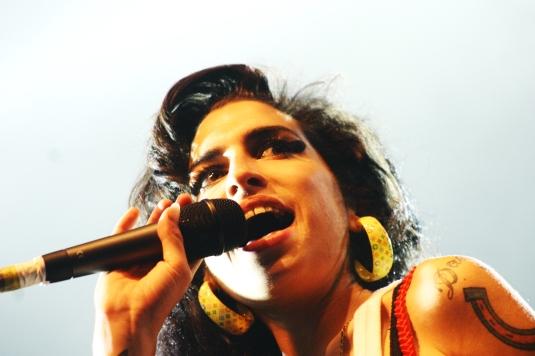 Amy_Winehouse_Eurockeennes_2007